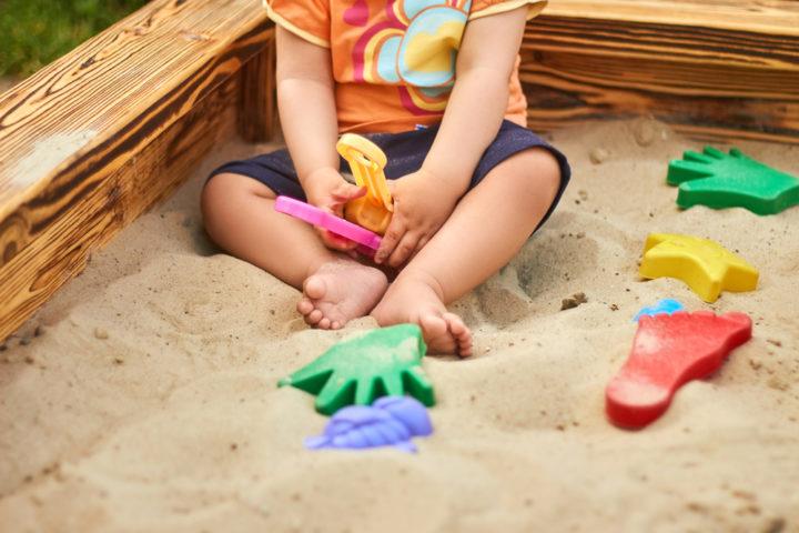 was-kostet-sand-fuer-sandkasten