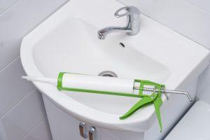 waschbecken-abdichten-ohne-silikon