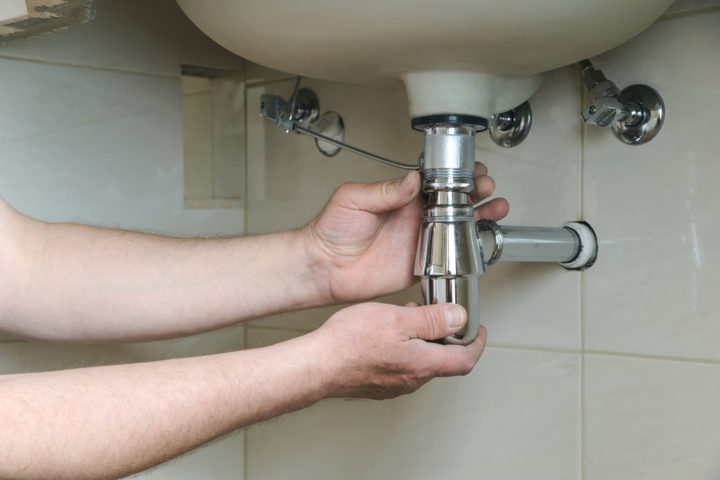 waschbecken-abfluss-wechseln