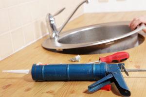 waschbecken-in-arbeitsplatte-einbauen