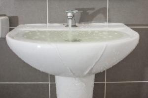 waschbecken-ohne-ueberlauf-hygiene