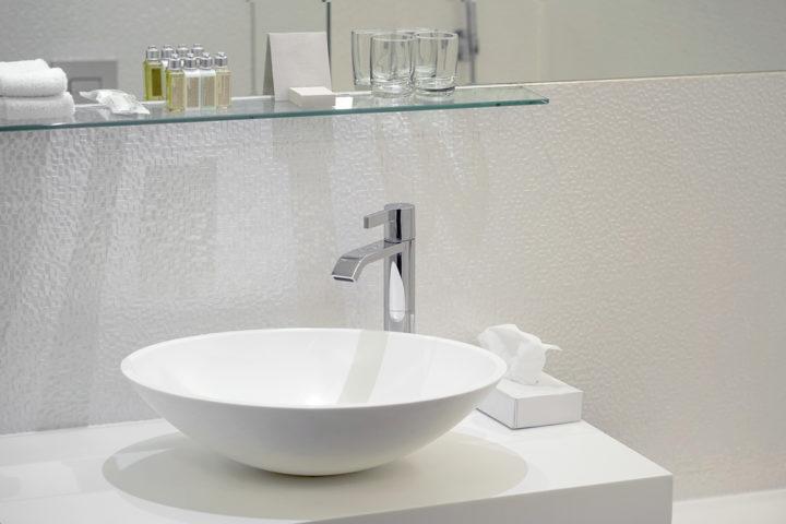 waschbecken-ohne-ueberlauf-wie-funktioniert-das
