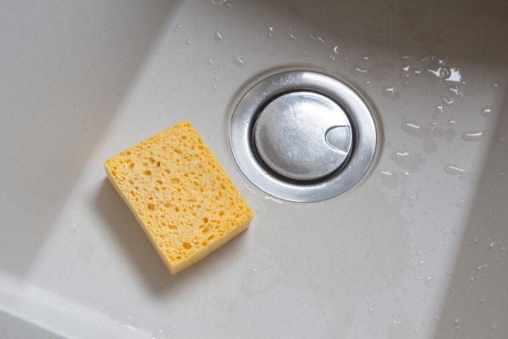 waschbecken-stopfen-geht-nicht-mehr-hoch