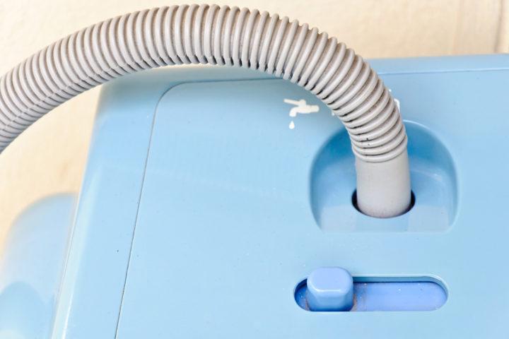waschmaschine-ablaufschlauch-anschliessen