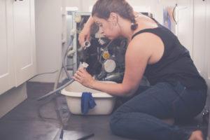 waschmaschine-ablaufschlauch-verstopft