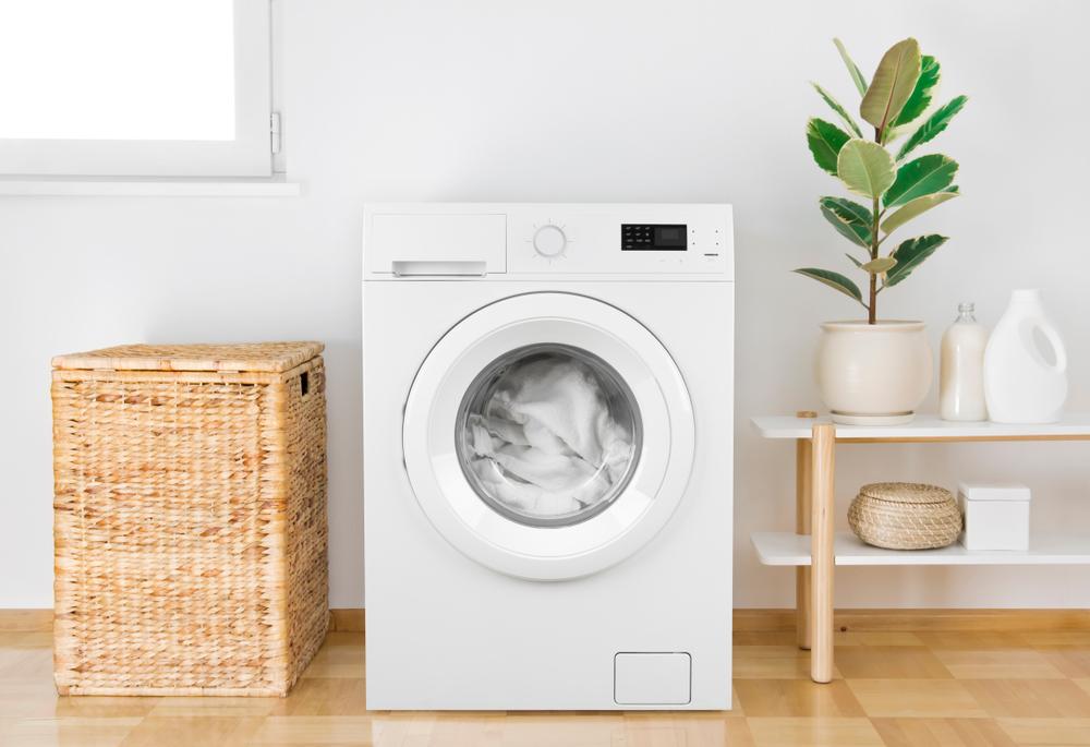 Waschmaschine Auf Holzbalkendecke Das Sollten Sie Beachten