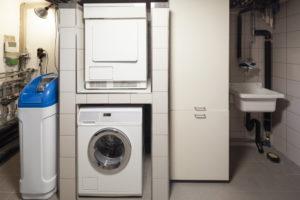 waschmaschine-im-keller-ohne-hebeanlage