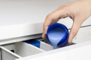 waschmaschine-nimmt-kein-weichspueler