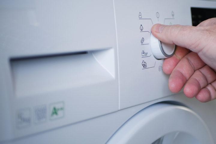 waschmaschine-spuelstopp