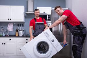 waschmaschine-transportieren-ohne-transportsicherung