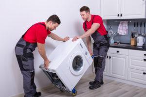 waschmaschine-transportsicherung-entfernen