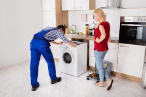 waschmaschine-transportsicherung-nicht-entfernt