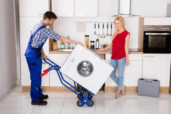 waschmaschine-transportsicherung-verloren