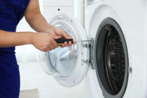 waschmaschine-tuer-abgebrochen