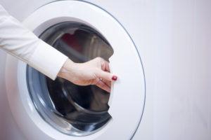 waschmaschine-tuer-geht-nicht-auf
