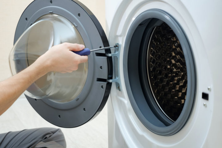 waschmaschine-tuer-kaputt