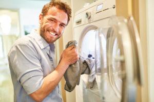 waschmaschine-tuer-nach-rechts-oeffnen