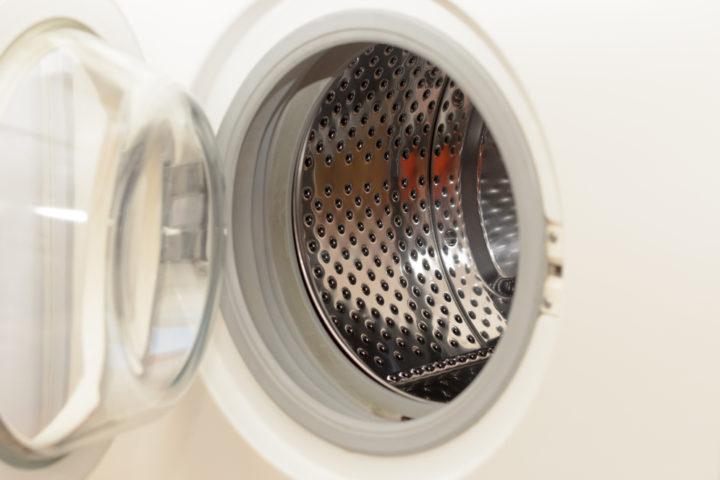waschmaschine-tuer-offen-lassen