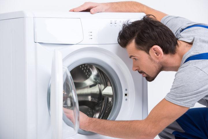 waschmaschine-tuer-verriegelt-nicht