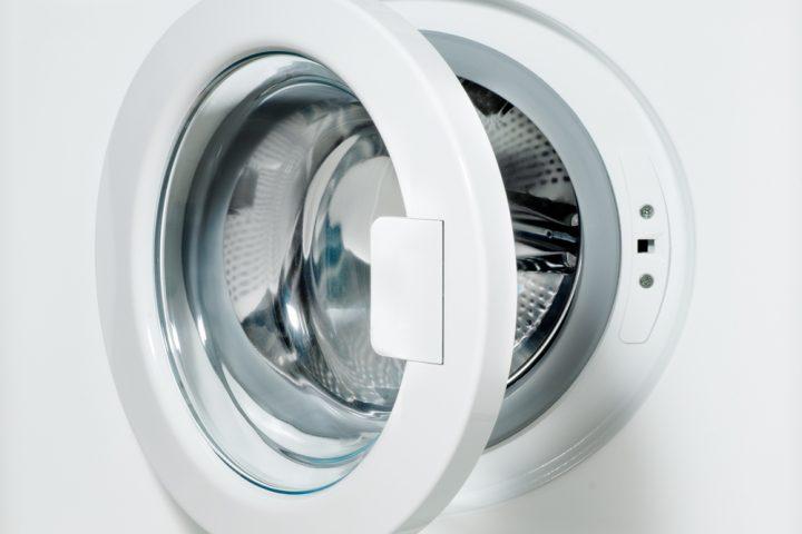 waschmaschine-tueranschlag-aendern