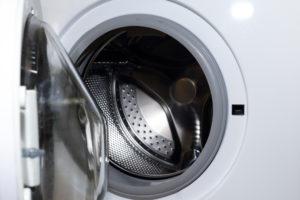 waschmaschine-tuerdichtung-verdreht