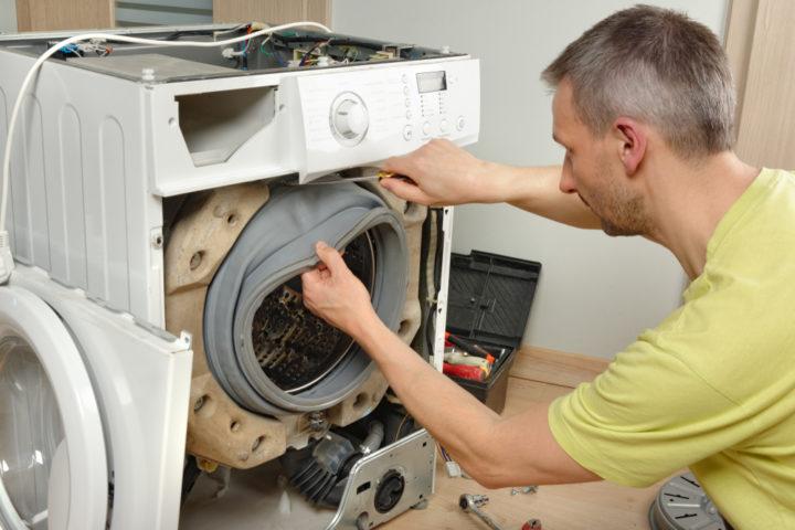 waschmaschine-tuerdichtung-wechseln