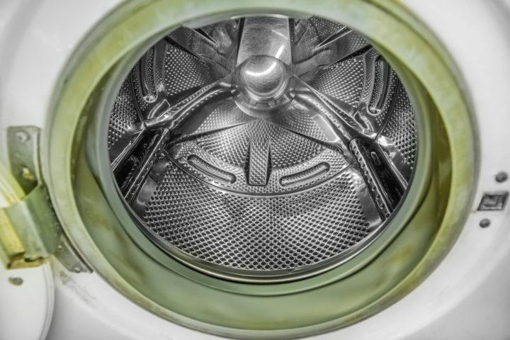 waschmaschine-tuermanschette-wechseln