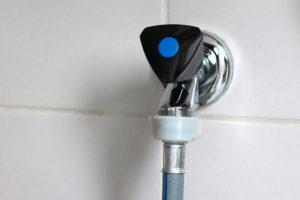 waschmaschinenanschluss-kein-wasser
