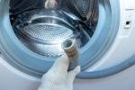 waschmaschinenschlauch-reinigen