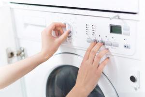 waschmaschinentrommel-reinigen
