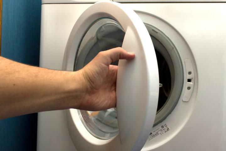 waschmaschinentuer-klemmt