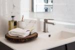 waschtisch-waschbecken-unterschied