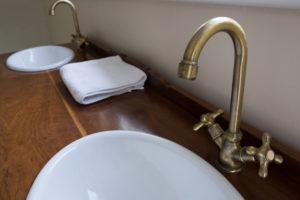waschtischarmatur-montieren
