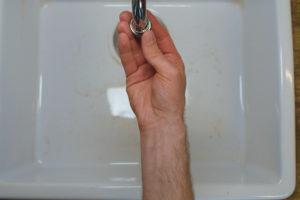 waschtischarmatur-undicht