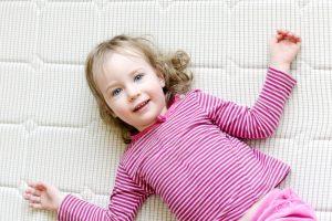 Für und wider Matratze oder Wasserbett