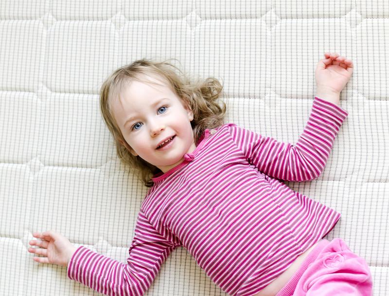 wasserbett oder matratze was spricht daf r was dagegen. Black Bedroom Furniture Sets. Home Design Ideas