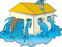 Braucht man für ein Wasserbett eine spezielle Versicherung?