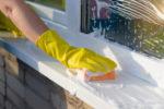 wasserflecken-auf-steinfensterbank-entfernen
