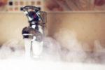 wasserhahn-kochendes-wasser