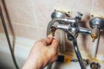 wasserhahn-ventil-reparieren