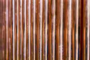 wasserleitung-durchmesser-mehrfamilienhaus