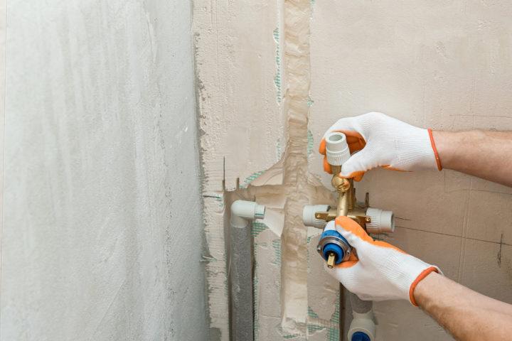 wasserrohr-durchmesser-dusche