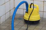 wasserschaden-badewanne