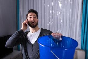 wasserschaden-durch-nachbar