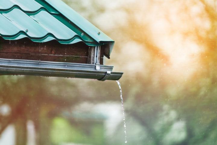 wasserschaden-durch-regenwasser-des-nachbarn