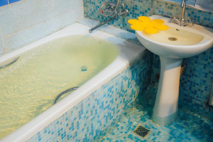 wasserschaden-selbst-verursacht