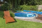 wasserverdunstung-pool