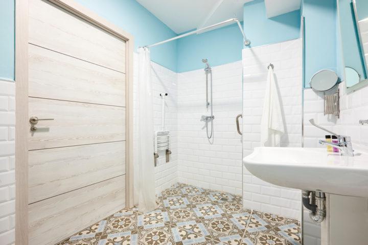 wc-tuerbreite
