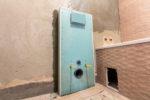 wc-vorwandelement-hoehe
