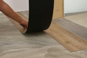 welche-staerke-sollte-vinylboden-haben